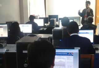RubenApaza: Software Engineering - Capacitacion, Ingenieria y Economia