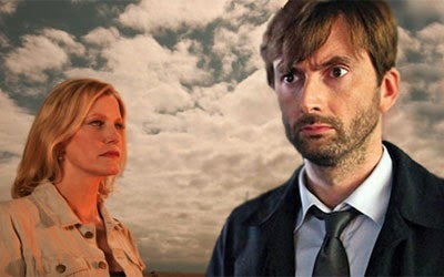 gracepoint-gox-broadchurch-anna-gunn-david-tennant