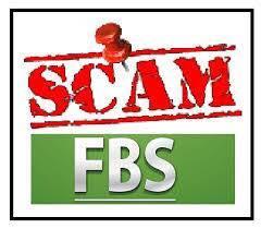 نصب شركة FBS 2016
