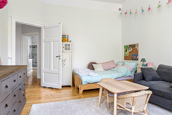 quarto infantil, a casa eh sua, acasehsua, decor, home decor