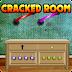 AvmGames - Escape Cracked Room