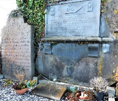 http://www.igp-web.com/IGPArchives/ire/waterford/photos/tombstones/butlerstown-3/target22.html