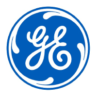 General Electric Internship | Commercial Excellence Intern, UAE
