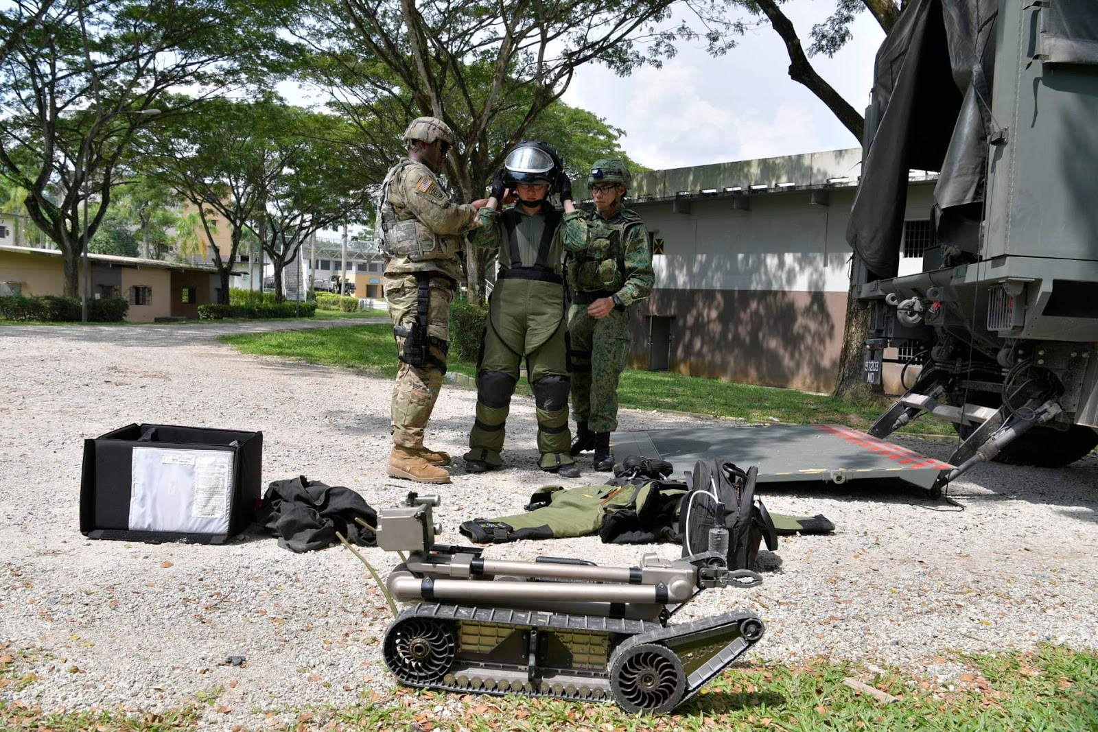 R SODIAL Panuelo silenciadores Camuflaje tactico ejercito Policia motocicleta Desierto digital