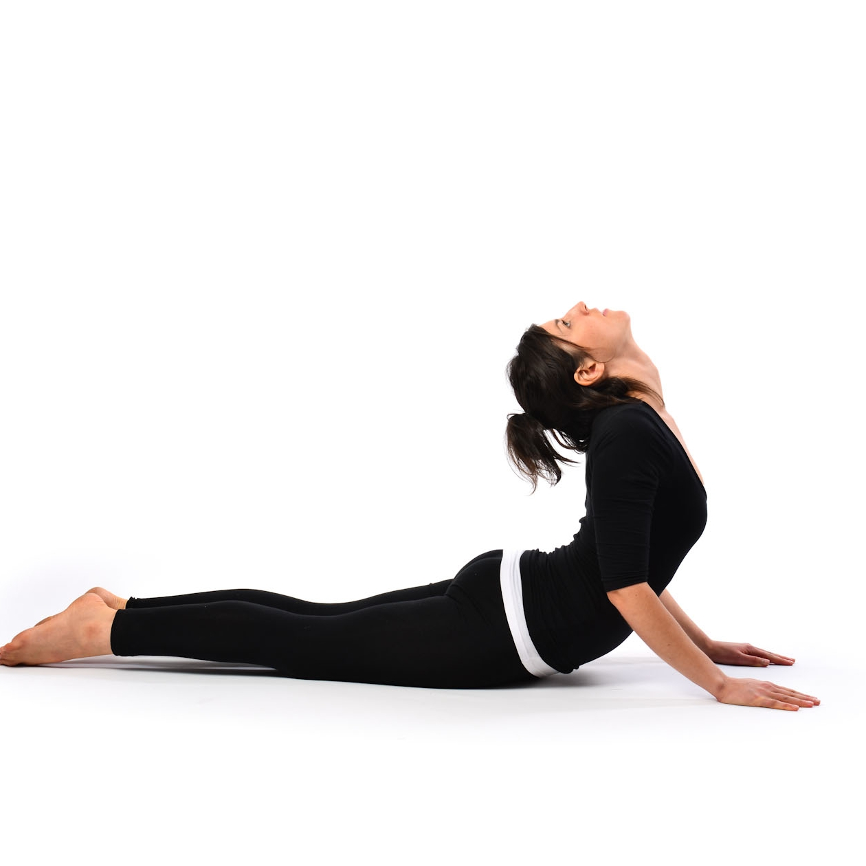 Nature Care 2 Yoga Poses To Reduce Stubborn Belly Fat