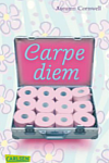 https://miss-page-turner.blogspot.com/2016/11/rezension-carpe-diem.html