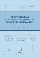 http://descubrirlaquimica2.blogspot.com/2018/03/200-problemas-de-determinacion.html