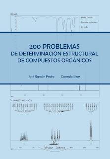 http://descubrirlaquimica2.blogspot.com.es/2018/03/200-problemas-de-determinacion.html