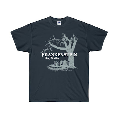 https://literarybookgifts.com/collections/gifts-for-book-lovers/products/frankenstein-t-shirt-mens