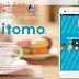 تطبيق يسجل 100 مليون تحميل في ثلاث ايام من اطلاقه MiiTOMO
