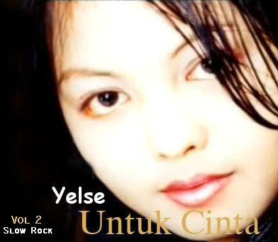 Download Kumpulan Lagu Yelse Mp3 Slow Rock Terlengkap