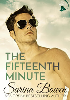 http://tammyandkimreviews.blogspot.com/2015/10/release-blitzreviews-fifteenth-minute.html