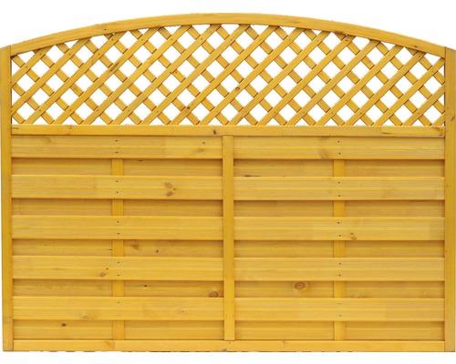 aileen und patrick bauen osb platten zaun. Black Bedroom Furniture Sets. Home Design Ideas