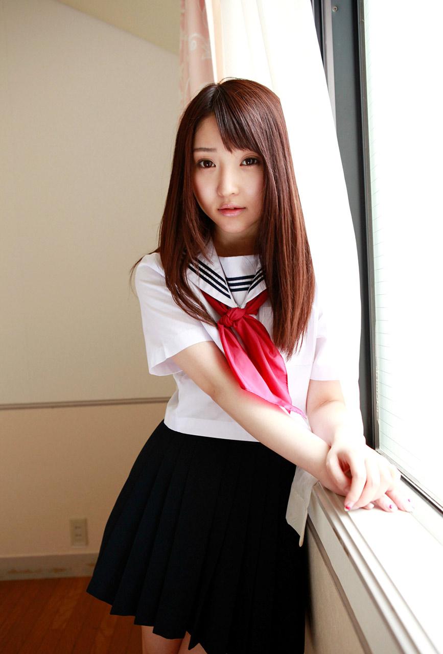 Asian women stockings