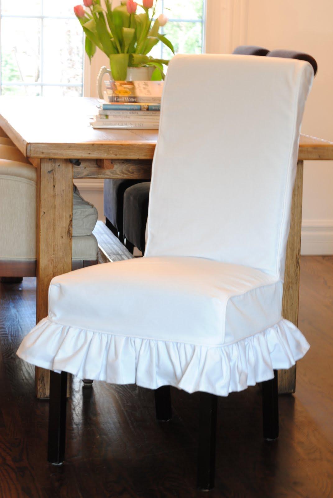 hang around chair cover steel lowest price razmataz shabby chic slip covers