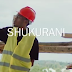 GOSPEL VIDEO | Goodluck Gozbert - Shukurani (Official Video)