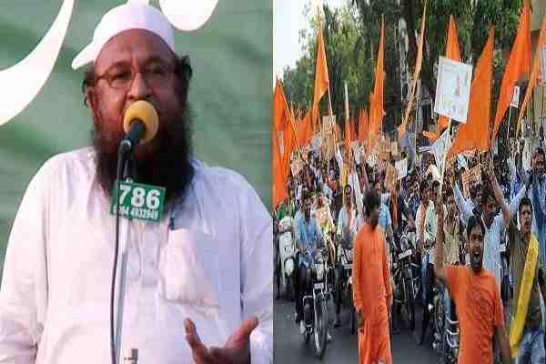 jamat-ud-dava-chief-makki-bharat-me-tej-karega-jihad-ki-raftaar