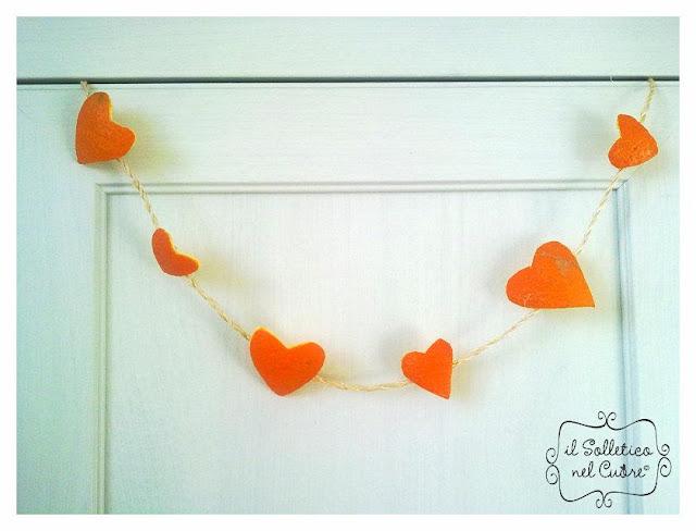 festone-scorze-arancia