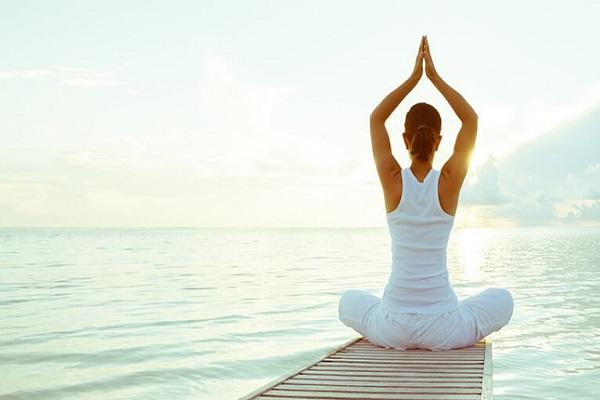 yoga-la-gi-va-cac-loai-hinh-yoga