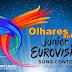 Olhares sobre o JESC2016: Chipre, Geórgia e Holanda