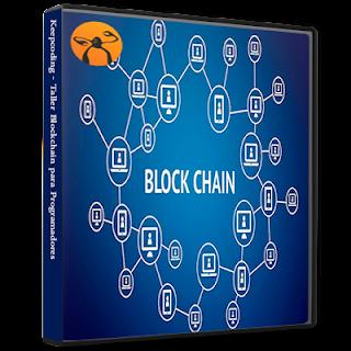 Keepcoding - Taller Blockchain para Programadores