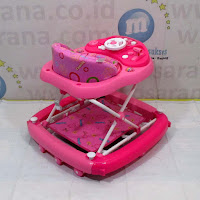 Baby Walker Family FB2121LD
