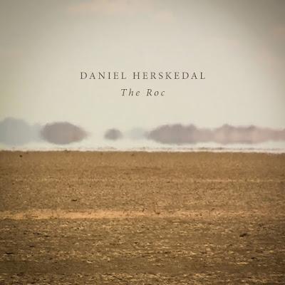 Daniel Herskedal – The Roc