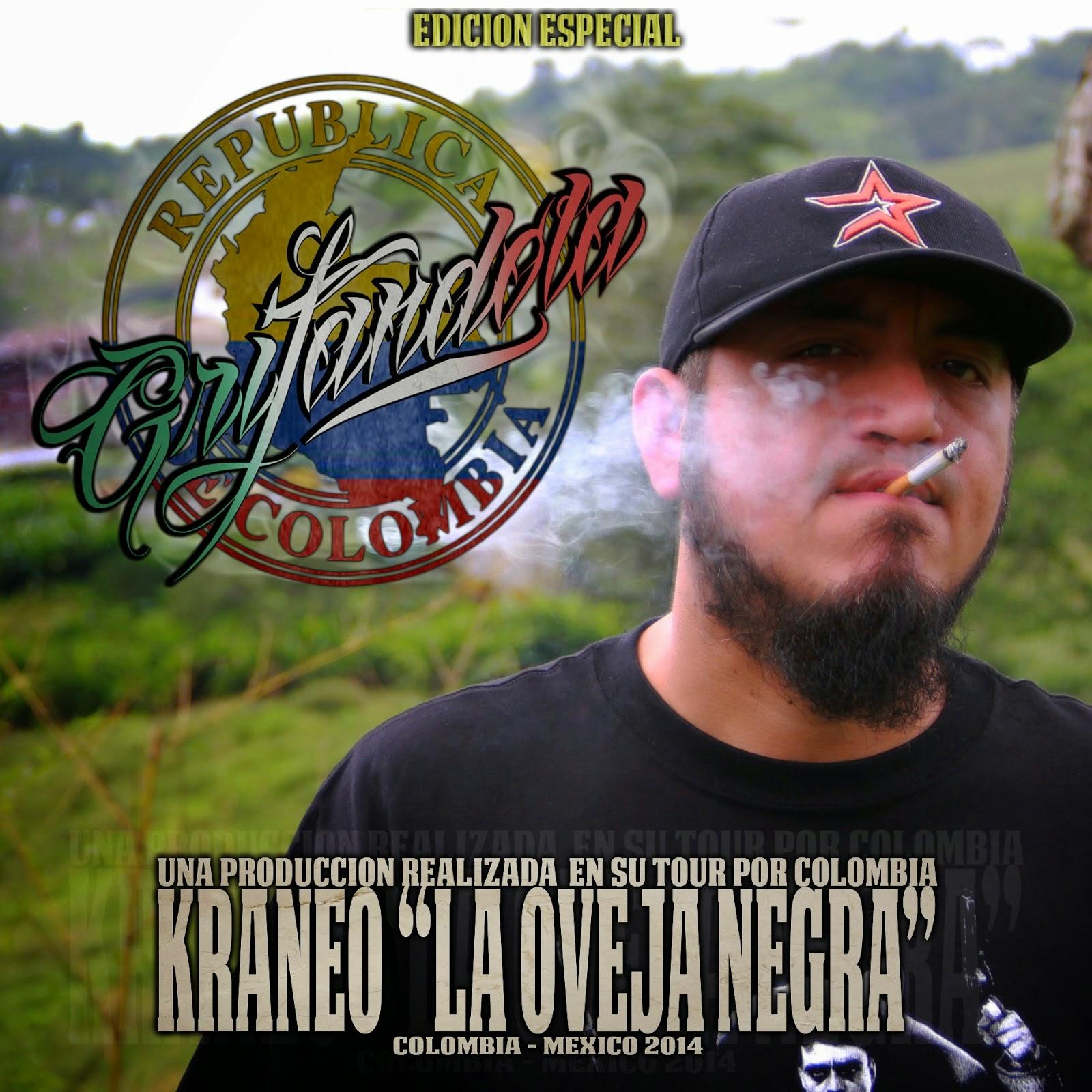 rap y hip hop mexicano ,