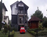 villa marko vila eksklusif 2 kamar