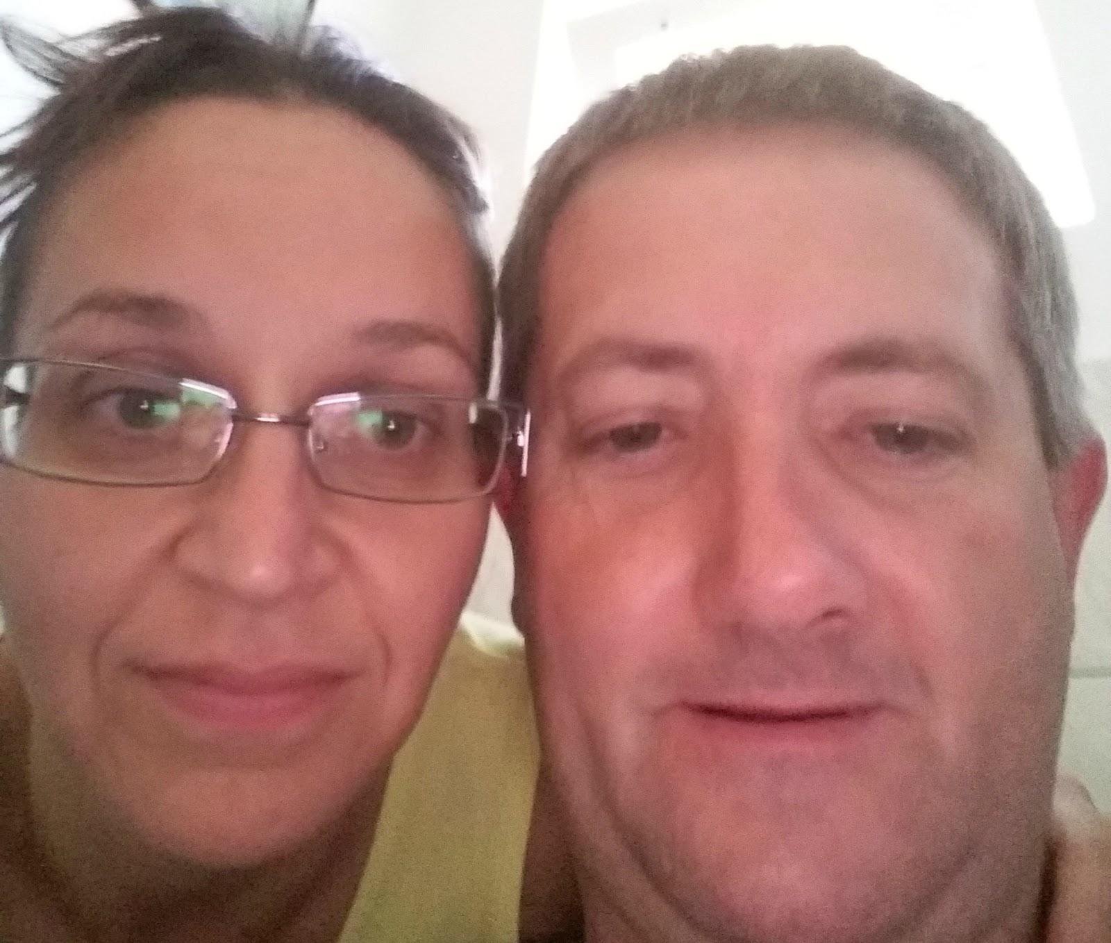 Online társkereső sikeres házasságok