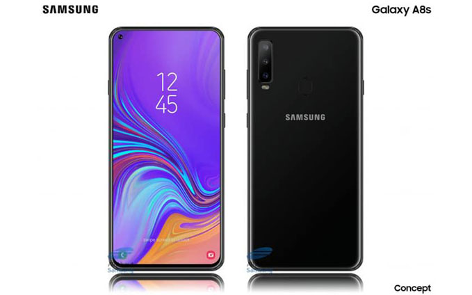 galaxy-a8s-infinity-o-display-spec-leaked