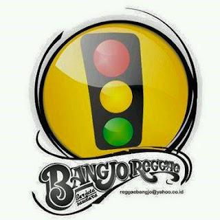 Bangjo Reggae Bangjo