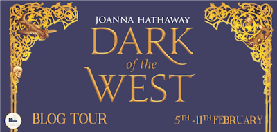 https://fantasticflyingbookclub.blogspot.com/2018/12/tour-schedule-dark-of-west-glass.html