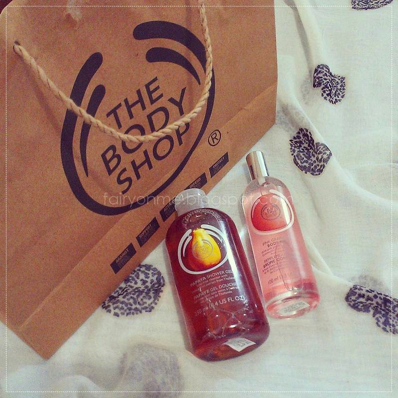 Grapefruit_bodyshop