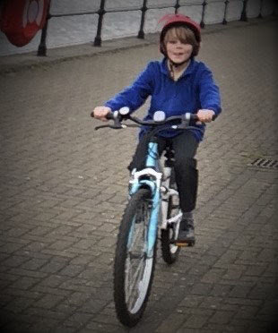 A Family Beginners Guide to Mountain Biking with Halfords