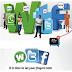 Airtel Nigeria WTF Plan For BBM WHATSAPP TWITTER AND FACEBOOK