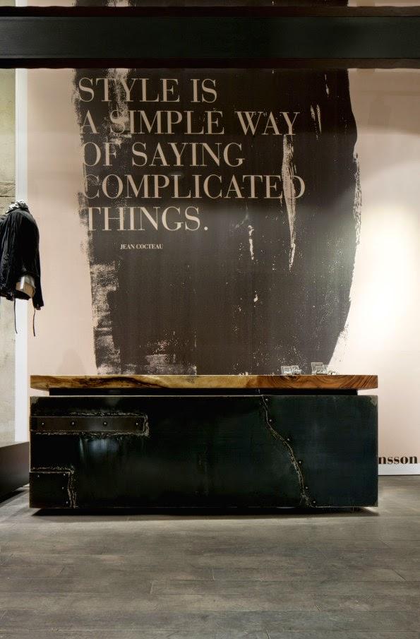 atelier rue verte le blog vienne boutique wolfensson. Black Bedroom Furniture Sets. Home Design Ideas