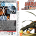 Naruto Shippuden The Movie - DVD