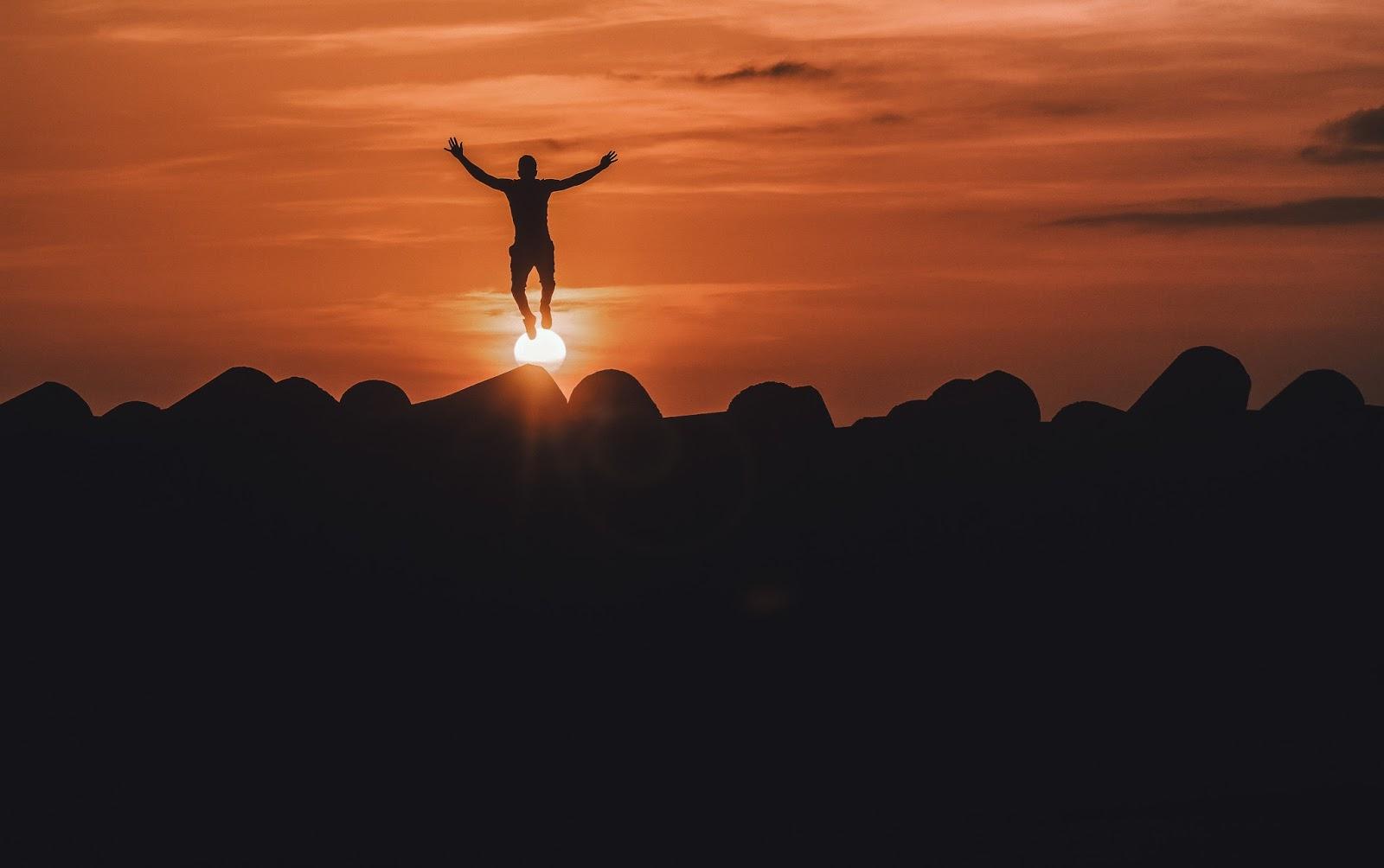 Patanjali yoga sutra libro quarto: la liberazione [new] yoga