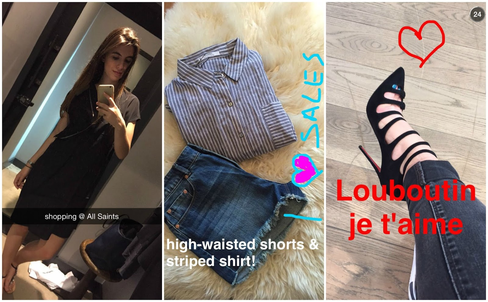 7f593fa4418f Arifashionthread - Luxembourg Fashion and Lifestyle Blog  Find me on ...