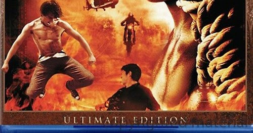 the protector 2005 full movie in tamil download