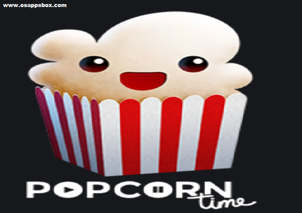 Download Popcorn Time Apk Latest (Adfree/Mod/Premium) For