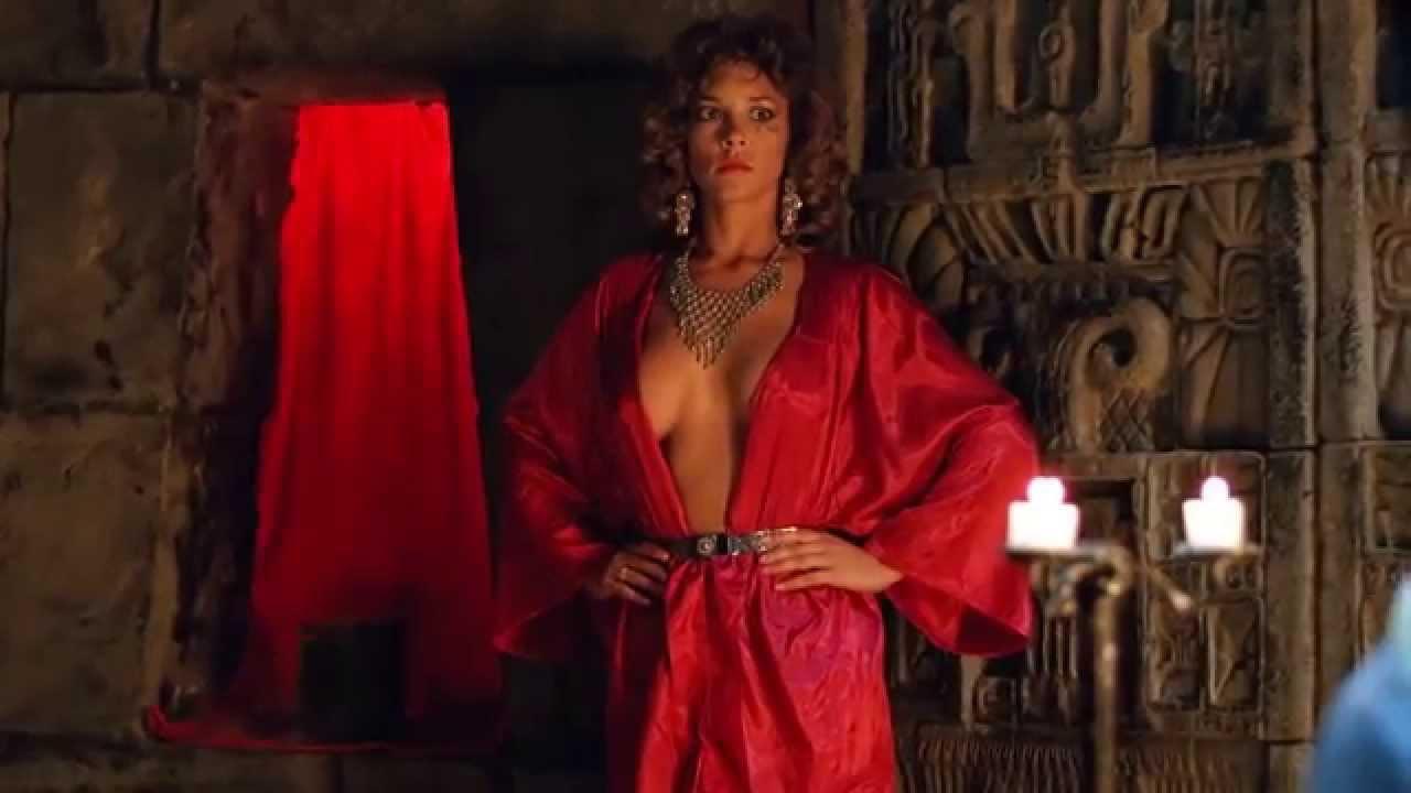 Leena Chandavarkar,Monica Lacy Erotic picture Kelly Osbourne,Jennie Jacques