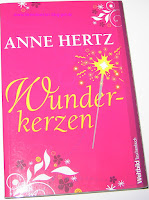 https://bienesbuecher.blogspot.de/2013/11/rezension-wunderkerzen-anne-hertz.html#more