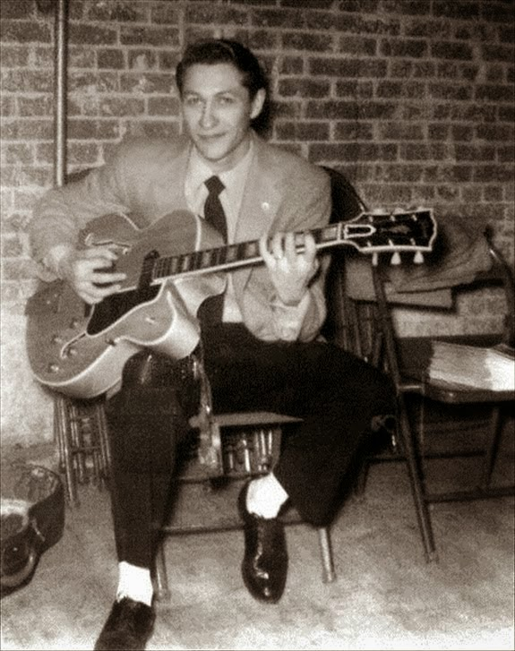 Scotty+Moore.jpg (575×727)