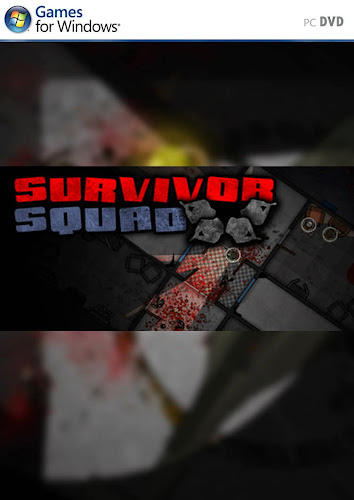 Survivor Squad PC Full