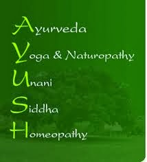 Tiruvannamalai, Theni selected for setting up Ayush Hospital - says AYUSH Minister