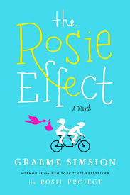 https://www.goodreads.com/book/show/23492671-the-rosie-effect?ac=1&from_search=true