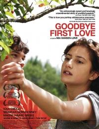 Goodbye First Love | Bmovies