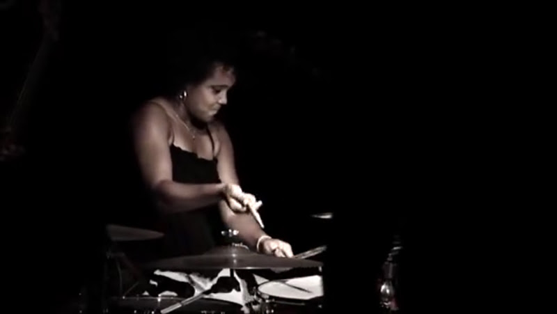 Yissy ¨Tutu¨ - Videoclip. Portal Del Vídeo Clip Cubano - 09